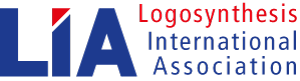 logosynthesis internat. association
